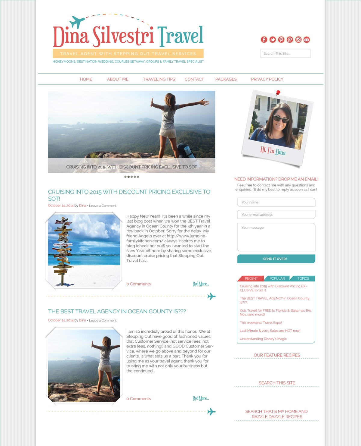 Dina-Silvestri-Travel-BLOG