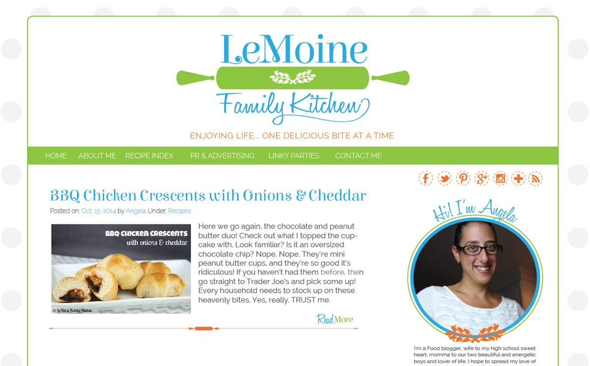 LeMoineFamilyKitchen-BLOG-V2