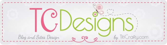 TCDesigns-page-top
