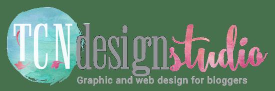 TCN-Design-Studio-LOGO-EN