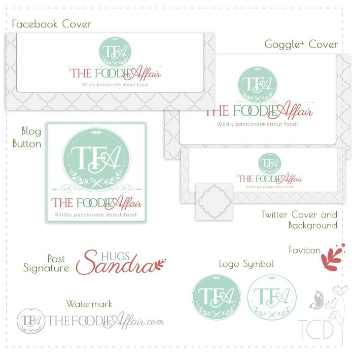 TFA-Social-Media-and-Blog-Supplies