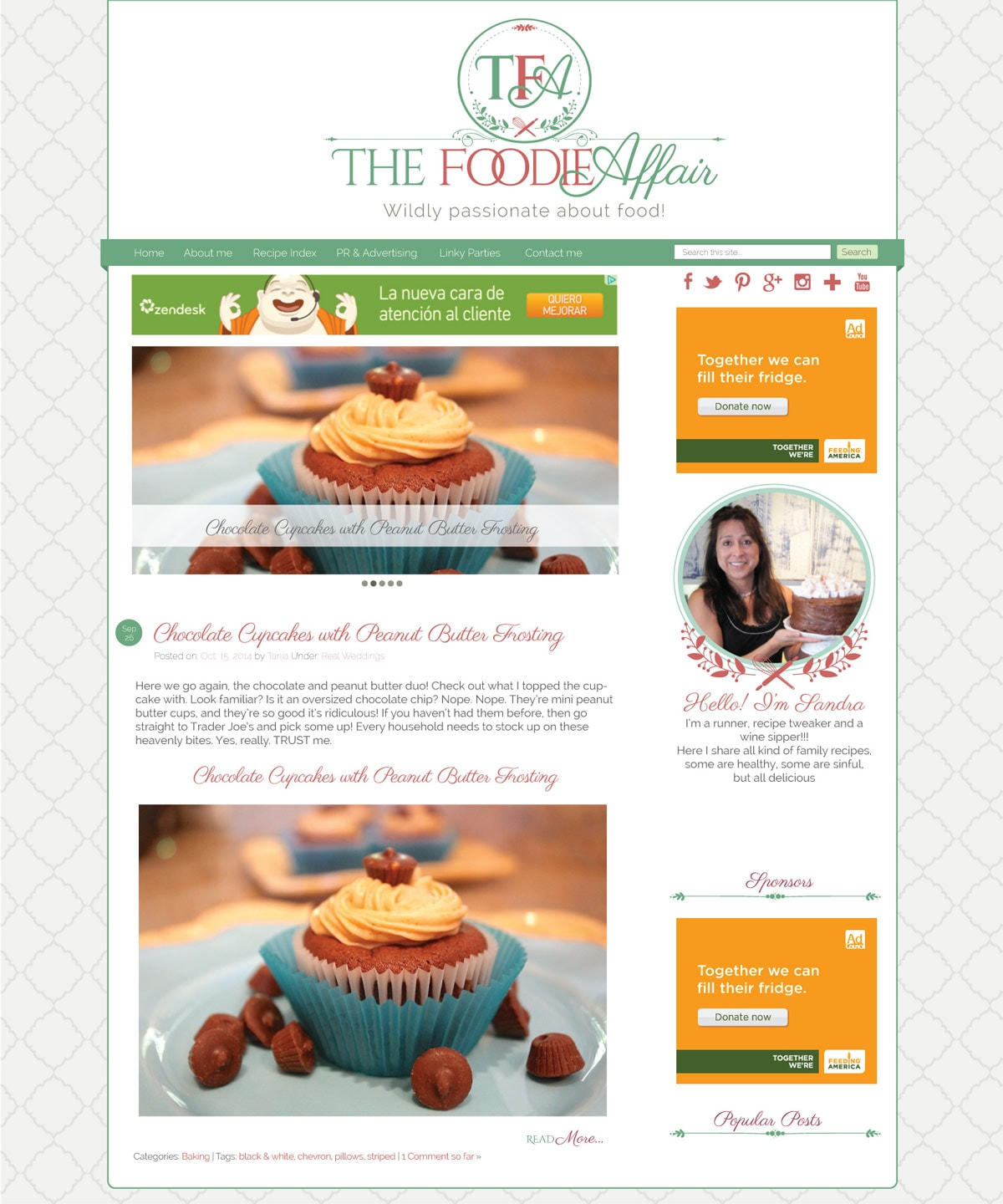The-Foodie-Affair-BLOG-V3