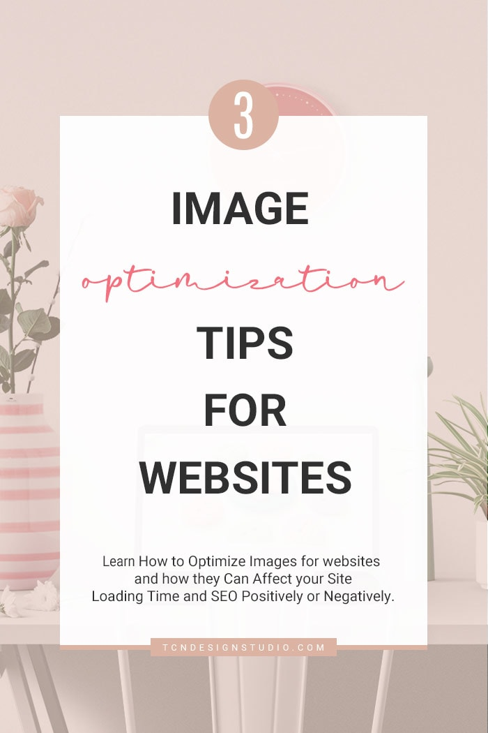 How optimize Images for Websites my top optimizing tips