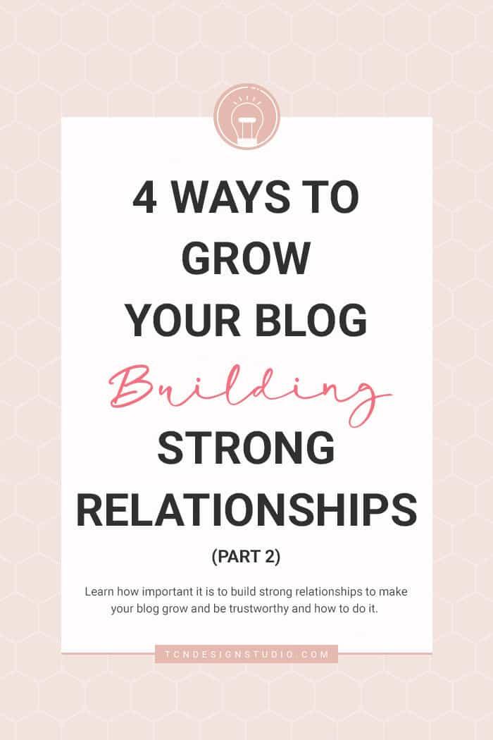 Blogging 101 - cover