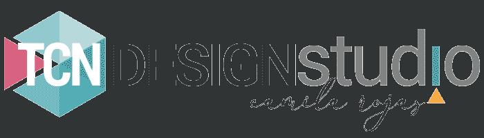 TCN Design Studio